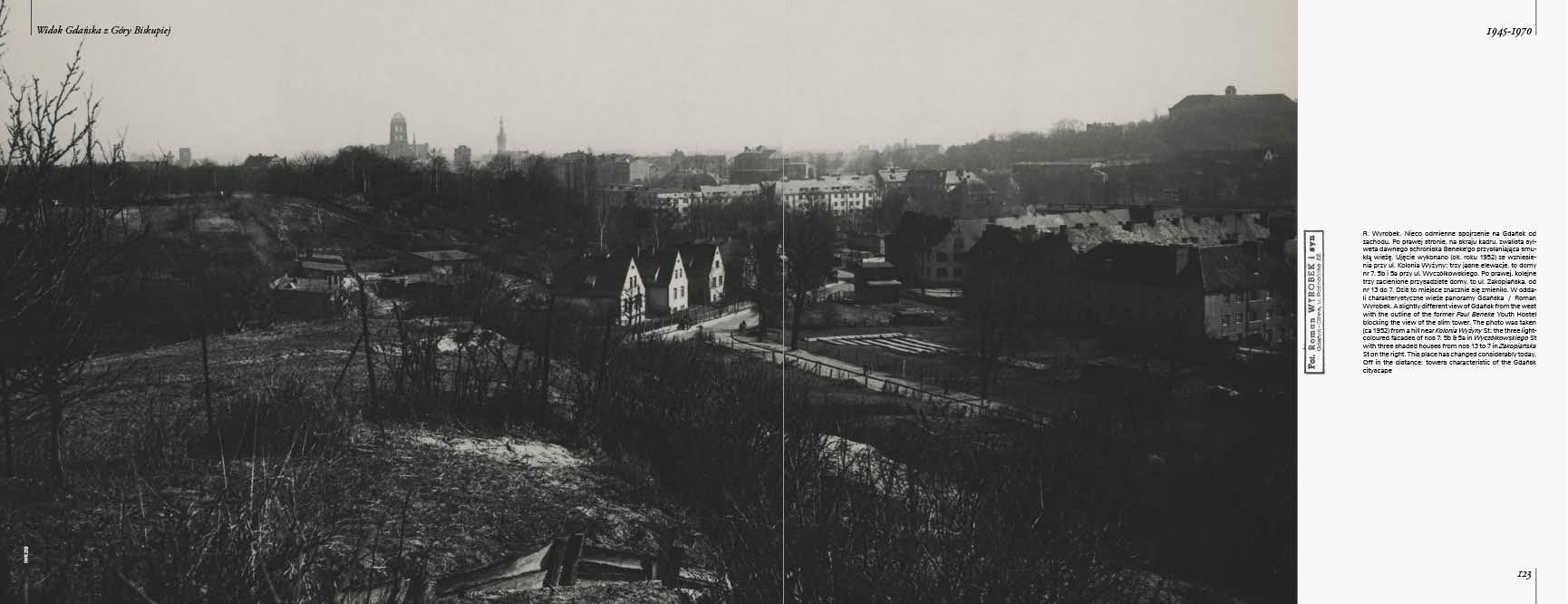 03_Biskupia_064
