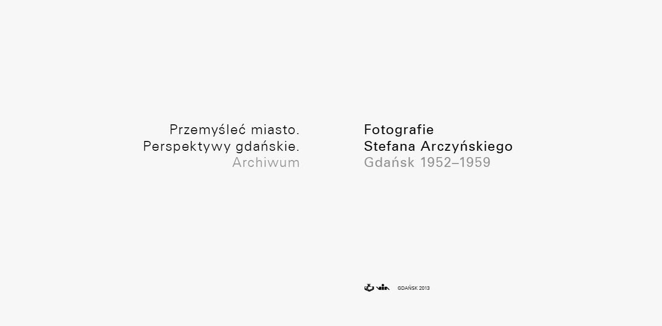 05_Arczynski_004