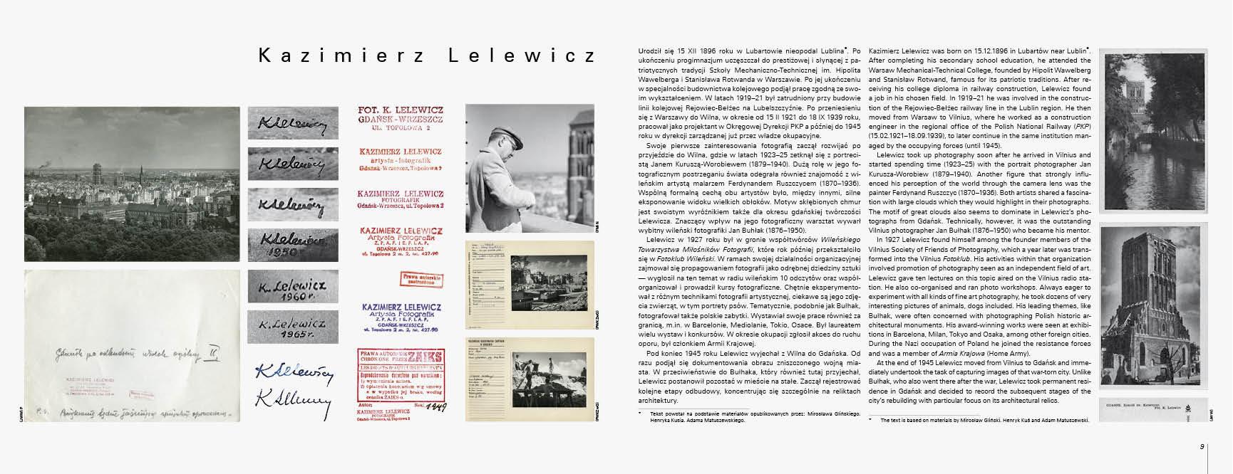 07_Lelewicz_007