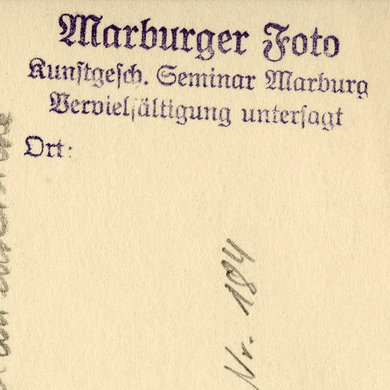 Marburg_1rev