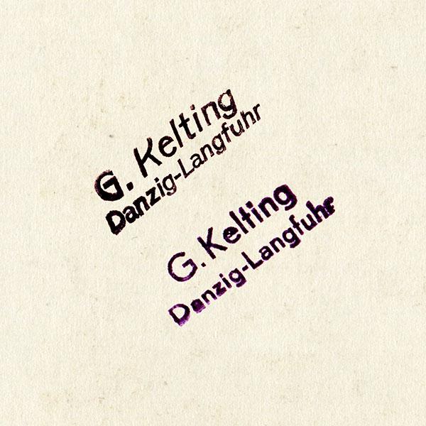 Kelting_sygn
