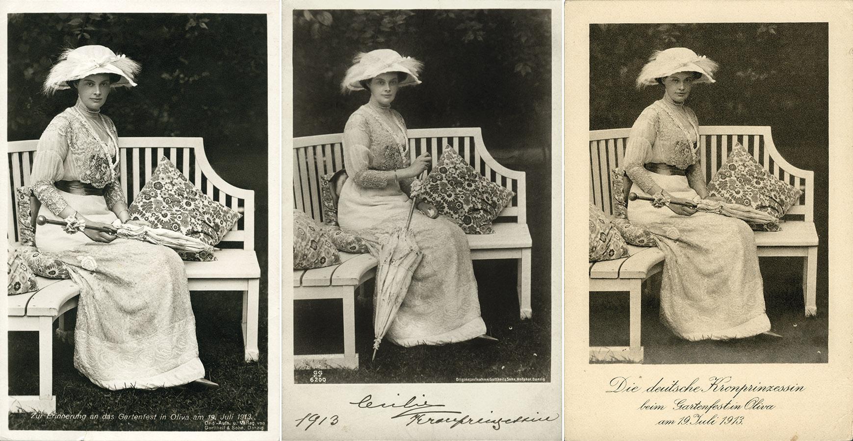 07-1913_Cecylia