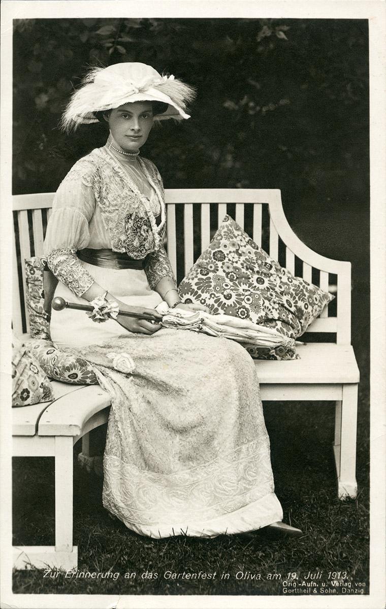 1913_Cecylia_1