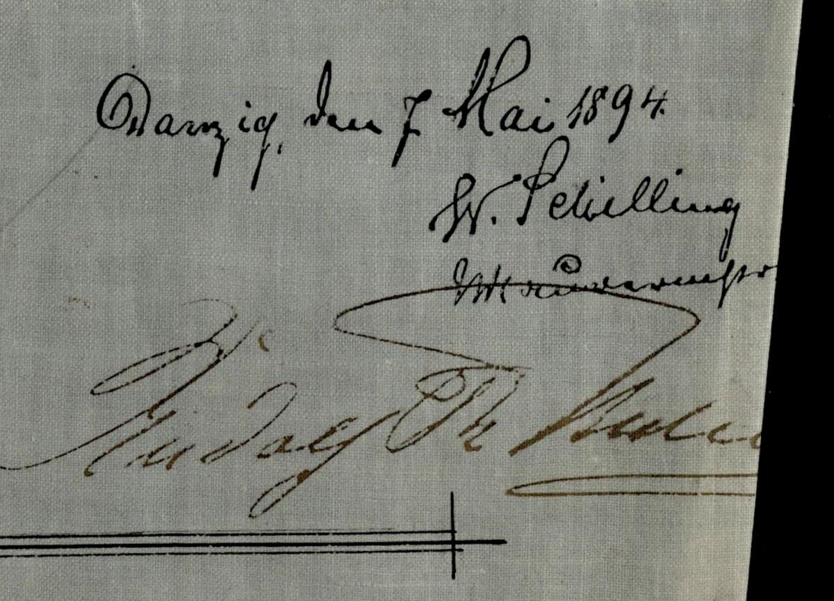 R_Th_Kuhn_autograf-1