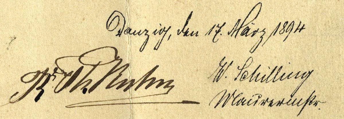 R_Th_Kuhn_autograf-2