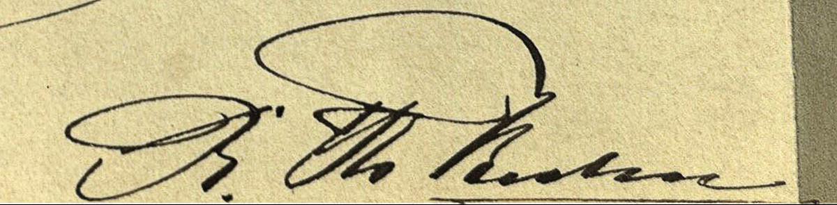 R_Th_Kuhn_autograf-3