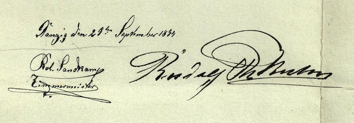 R_Th_Kuhn_autograf-4