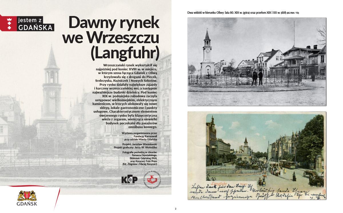 Wrzeszcz_1_druk-1