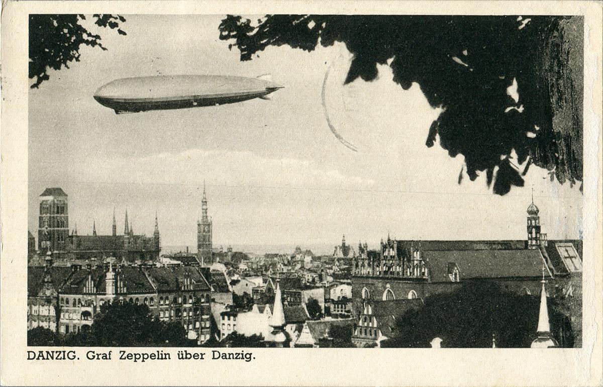 Z_12 (fot. P. Czarnecki)